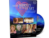 Sacred Journey (Movie Premiere)