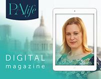 PA Life Digital Magazine