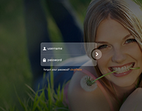 DentalMarketing.net Login - Responsive Web