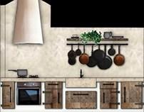 Bala Hodo Kitchen