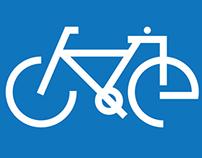 Skopje Bike