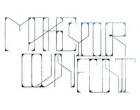 Strung Serif