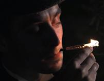 Sherlock Holmes - Teaser Trailer
