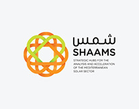 SHAAMS