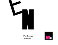 De Letter
