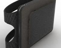 laptop case-bp