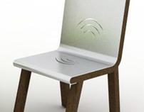 alb1 chair