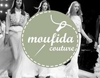 Moufida Couture