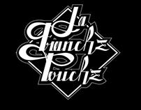 La Franche Touche // 2013