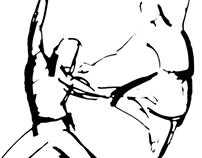 """Dance studio """"Pod Kwadratem"""""""