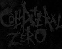 Collateral Zero