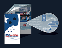 DSPolitical Brochure