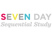 A Seven Day Sequential Study
