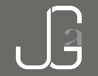 Atelier JGa