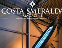 Costa Smeralda Magazine
