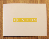 Submission for ISTD 2013
