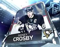 NHLonTSN 2013