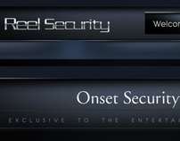 REEL SECURITY