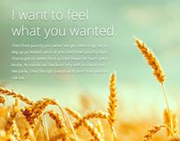 corporate wheat web