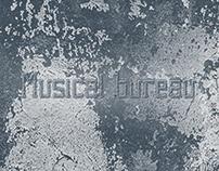 Musical bureau