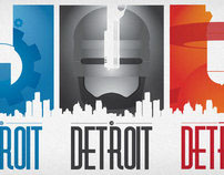 Detroit: Fact, Fiction, and Perpsective