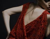Antonio Maggiore             Haute Couture