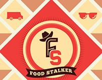 Food Stalker
