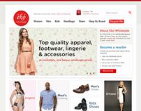 Eko Wholesale
