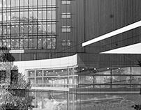 Architectural Illustration Techniques