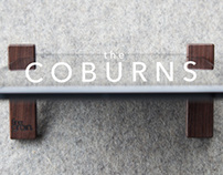 the COBURNS