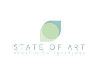 Branding - State of Art