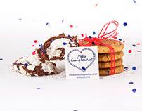 Biscotti Galletas Artesanales