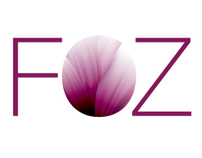 Foz - Face & Body Care
