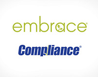 Embrace & Compliance Brand Products