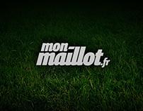 Mon-Maillot.fr