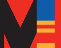 McCormick Tribune Foundation Brand Development