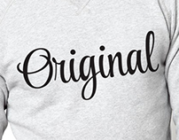 Original Clothing