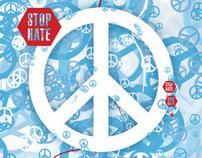 Peace Calendar 2011