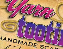 Yarn Tootin'