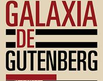 Galaxia de Gutenberg