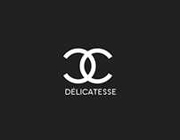 Chanel Délicatesse