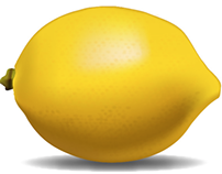 Limão - Mesh Tool