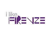 i like firenze