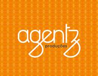 Agentz Produções