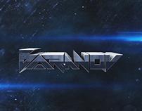 Baranov logo