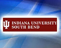 Indiana University Business School Clubs