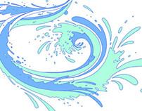 FSPA Swim & Dive
