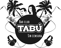 Bar club Tabu