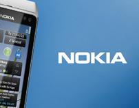 Nokia - JWT Lisbon