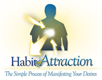 Habit of Attraction (Video & Print)